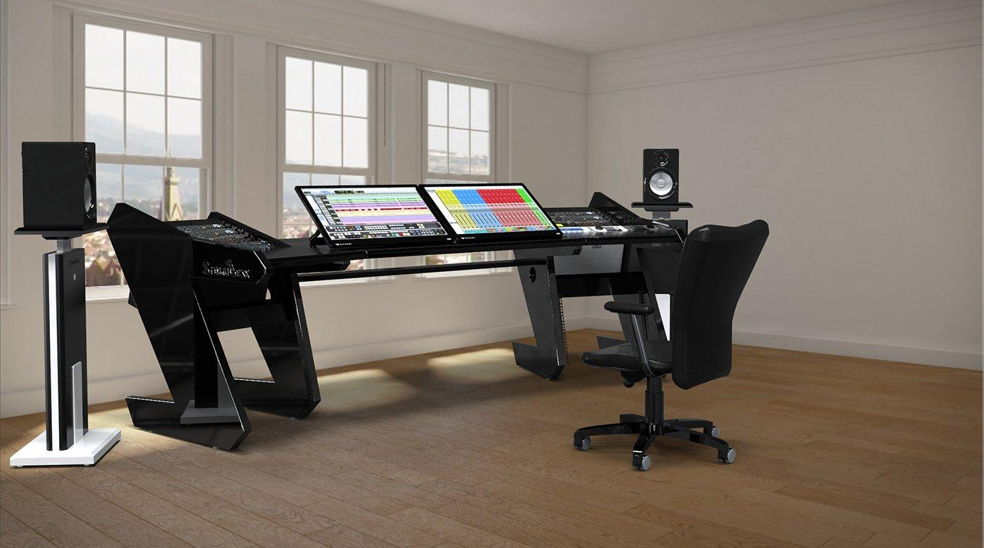 Home Recording Studio Furniture 28 Images Home Recording Studio Furniture And Racks 19 Inch