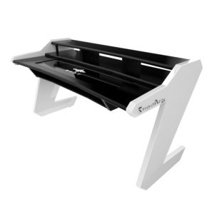 Beat Desk LIMITED Edition Black
