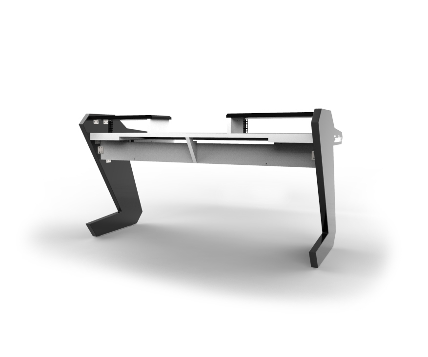 Beat Series - Studio Desk