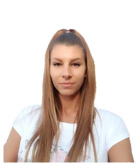 Ziva Krajnc